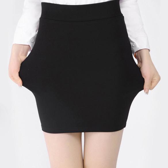 SLBQ6-西裙