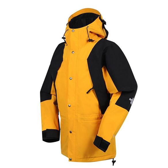 北面冲锋衣4R52NL 4R526P