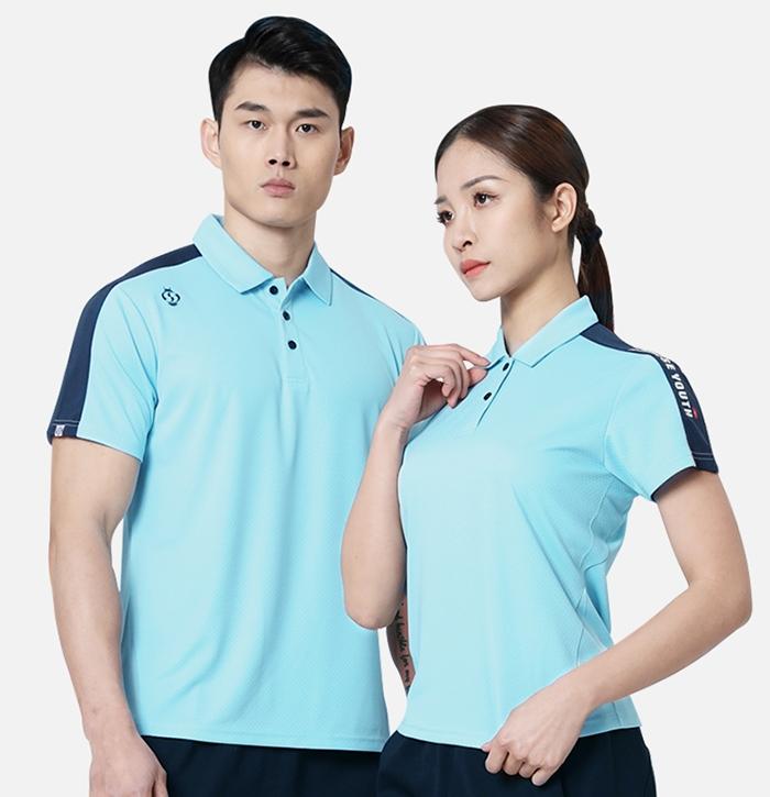 团体运动t恤衫定做生产厂家883105_883106